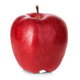 Apple Red Delicious Large | Harris Farm Online