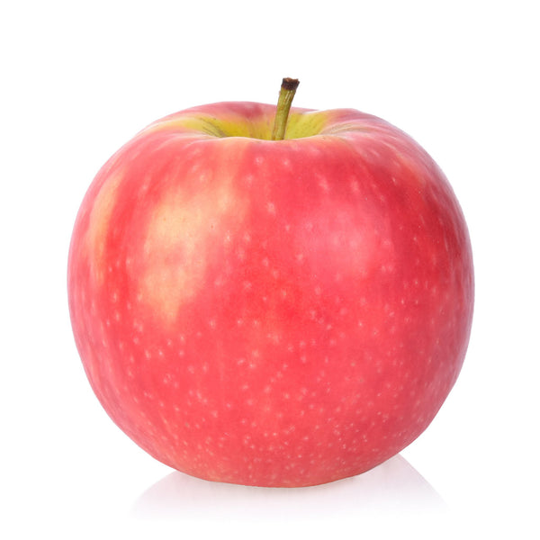 Fresh Apples Pink Lady | Harris Farm Online