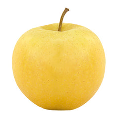 Apples Yellow (each)