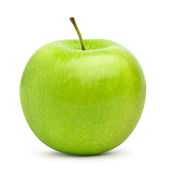 Fresh Apples Granny Smith | Harris Farm Online