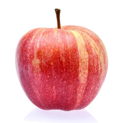 Fresh Apples Royal Gala | Harris Farm Online