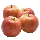 Apples Royal Gala | Harris Farm Online