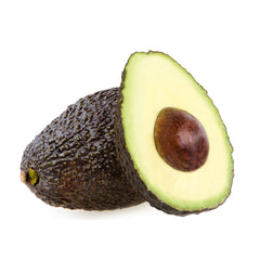 Avocado Small | Harris Farm Online
