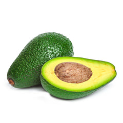 Fresh Avocado Small Greenskin | Harris Farm Online