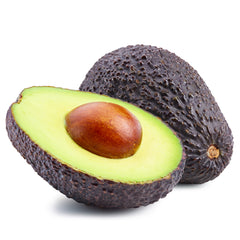 Avocado Large | Harris Farm Online