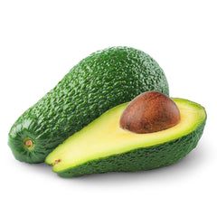 Avocado - Greenskin (each)