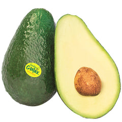 Avocado Greenskin Gmax Large | Harris Farm Online