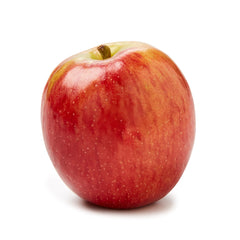 Apples Jazz | Harris Farm Online