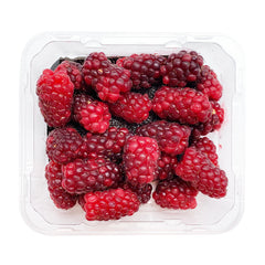 Boysenberries (125g punnet)
