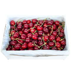 Cherries | Harris Farm Online
