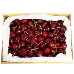 Cherries Premium - Tasmania | Harris Farm Online