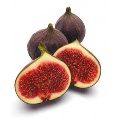 Figs Black Fresh (each)
