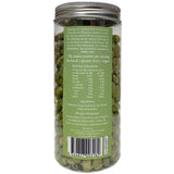 Absolute Good Edamame with Sea Salt 150g