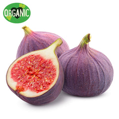 Figs Organic | Harris Farm Online