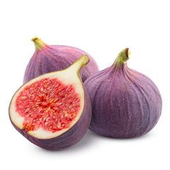 Figs Prepack (4-6 in a punnet)