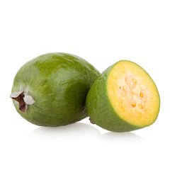 Fresh Feijoas | Harris Farm Online