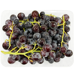 Grapes Black Muscatel Seeded | Harris Farm Online