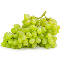 Grapes White | Harris Farm Online