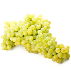 Grapes Sultana | Harris Farm Online