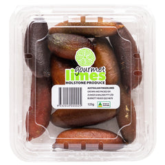 Finger Limes | Harris Farm Online
