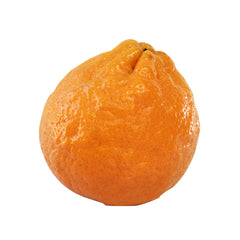 Mandarins Summerina - Seedless (each)