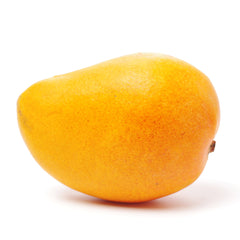 Kensington Pride Mangoes | Harris Farm Online