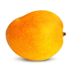 Kensington Pride Large Mangoes | Harris Farm Online