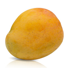Mangoes R2 E2 Large | Harris Farm Online