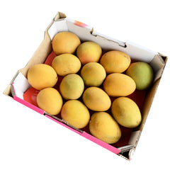 Mangoes - R2E2 (Tray Sale)