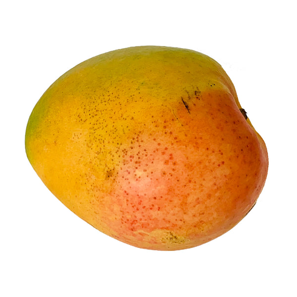 Mangoes - Honey Gold - Large (each)