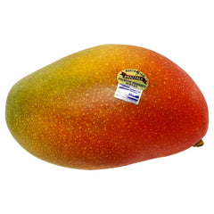 Mangoes - Palmer (each)