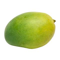 Mangoes - Brooks (each)
