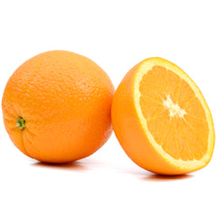 Orange Navel Large | Harris Farm Online
