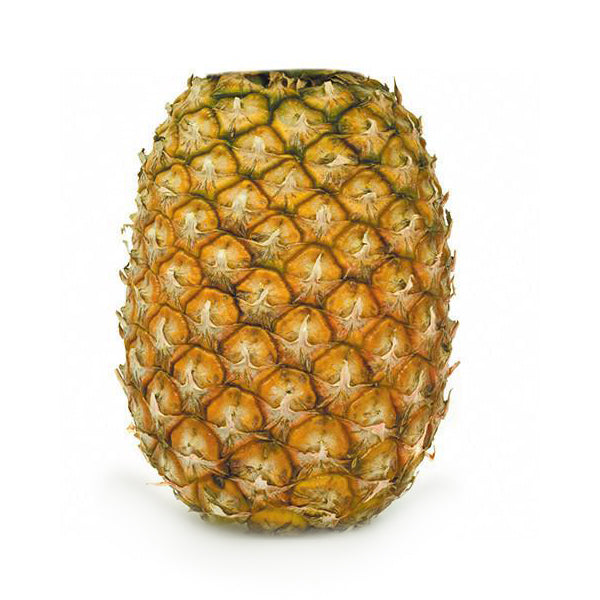 Pineapples Sweet Topless Small (each)