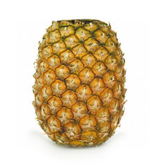 Pineapples Sweet Topless (each)