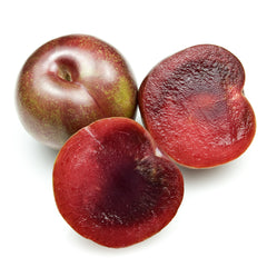 Plums Blood (each)