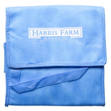 Harris Farm - Cooler Bag (1 x Reuseable Bag)