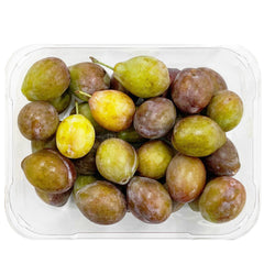Plums Sugar | Harris Farm Online
