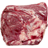 Beef - Striploin Portions Grass Fed (1.6kg-2.2kg)