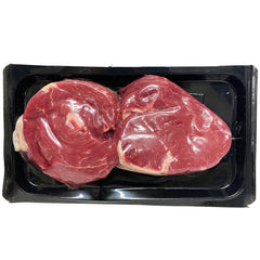 Beef - Eye Fillet steak (250-350g) Harris Farm