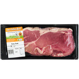 Beef - Rump Steak - Grass Fed (450-600g) Tara Valley