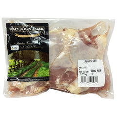 Chicken - Drumsticks (700g-1.1kg) Paddock Lane