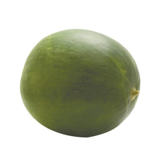 Watermelon Seedless  | Harris Farm Online