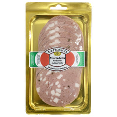 B-B Products Mortadella | Harris Farm Online