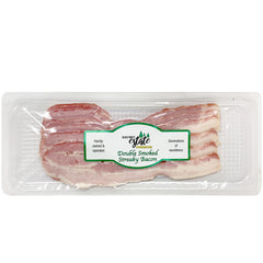 Black Forest Smokehouse Double Smoked Streaky Bacon | Harris Farm Online