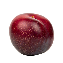 Plums Sunset | Harris Farm Online