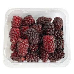 Blackberries - Special Pick (125g punnet)