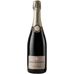 Louis Roederer Brut Premier Champagne Gift Box Reims France 750ml | Harris Farm Online
