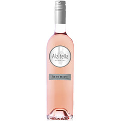 Domaine Alzitella - Rosé  | Harris Farm Online