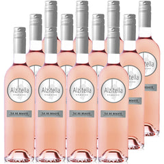 Domaine Alzitella - Rose' | Harris Farm Online